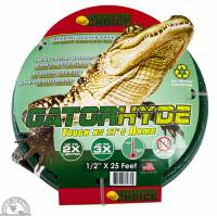 "Garden - Watering Tools - Down To Earth - GatorHyde Hose 1/2"" x 25'"