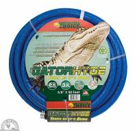 "Garden - Watering Tools - Down To Earth - GatorHyde Hose 5/8"" x 50' - Blue"