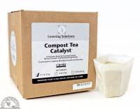Garden - Composting Supplies - Down To Earth - Growing Solutions Compost Tea Catalyst 45 lbs