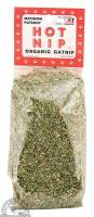 Pet - Toys - Down To Earth - Hot Nip Organic Catnip