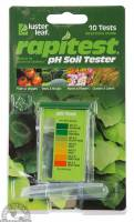 Garden - Meters & Tests - Down To Earth - Rapitest pH Soil Tester