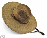 Garden - Hats - Down To Earth - Tula Gardener Hat Large/Extra Large