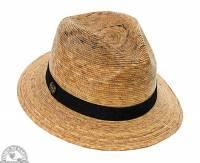 Garden - Hats - Down To Earth - Tula Memphis Hat Medium
