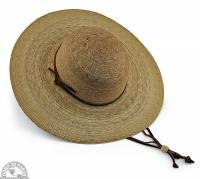 Garden - Hats - Down To Earth - Tula Women Ranch Hat