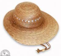 Garden - Hats - Down To Earth - Tula Women Vagabond Hat