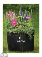 Garden - Down To Earth - Yield Pots 10 gal