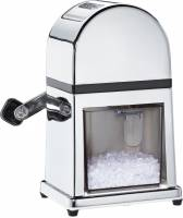 Kitchen - Blenders & Juicers - Frieling - Frieling Ice Crusher Deluxe with Ice Scoop