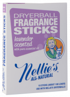 Home Products - Nellie's - Nellie's Fragrance Sticks - Lavender (10 Pack)