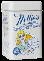 Nellie's - Nellie's Oxygen Brightener Tin