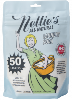Home Products - Nellie's - Nellie's Laundry Soda (50 Loads)