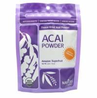 Grocery - Baking Mixes & Extracts - Navitas Naturals - Navitas Naturals Acai Powder 4 oz