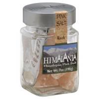 Kitchen - Salt & Pepper Shakers - Himalania - Himalania Pink Salt Shaker 13 oz (6 Pack)