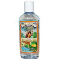 Skin Care - Toners - Humphreys Homeopathic Remedies - Humphreys Homeopathic Remedies Witch Hazel Oil Control Toner