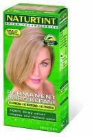 Naturtint - Naturtint Lt. Ash Blonde (10A) 5.6 oz