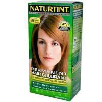 Naturtint - Naturtint Dk. Golden Blonde (6G) 5.6 oz