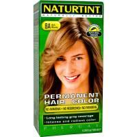 Naturtint Ash Blonde (8A) 5.28 oz