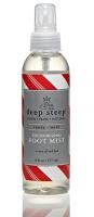 Health & Beauty - Foot Care - Deep Steep - Deep Steep Deodorizing Foot Mist Candy Mint 6 oz