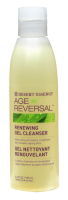 Desert Essence Age Reversal Renewing Cleanser 6.4 oz
