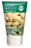 Health & Beauty - Foot Care - Desert Essence - Desert Essence Pistachio Foot Repair Cream 3.5 oz