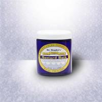 Ayurvedic - Health & Beauty - Dr Singha's - Dr Singha's Mustard Bath 16 oz