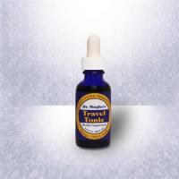 Ayurvedic - Health & Beauty - Dr Singha's - Dr Singha's Travel Tonic 1 oz