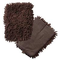 Pet - Grooming - E-Cloth - e-cloth Pet Cleaning Mitt 1 ct