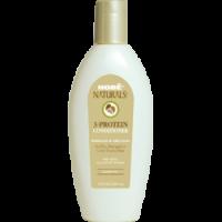 Hobe Labs - Hobe Labs 3 Protein Shampoo 12 oz
