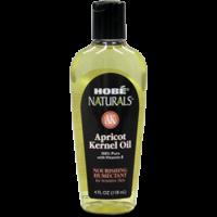 Hobe Labs Beauty Oil Sweet Almond 4 oz