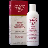 Hobe Labs - Hobe Labs Classic Hair Lover's Shampoo 8 oz