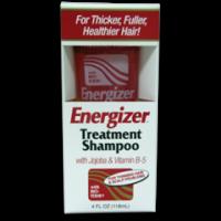 Hobe Labs Energizer Treatment Shampoo w/Jojoba 4 oz
