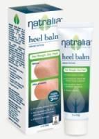 Health & Beauty - Foot Care - Natralia - Natralia Foot Heel Balm 2 oz