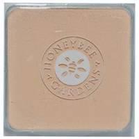Honeybee Gardens - Honeybee Gardens Pressed Mineral Powder Foundation - Geisha
