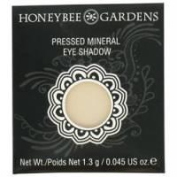 Honeybee Gardens - Honeybee Gardens Pressed Powder Eye Shadow - Antique