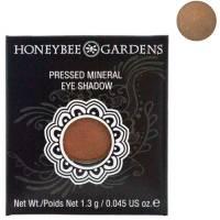 Honeybee Gardens - Honeybee Gardens Pressed Powder Eye Shadow - Cairo