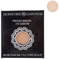 Honeybee Gardens - Honeybee Gardens Pressed Powder Eye Shadow - Cameo