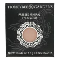 Honeybee Gardens - Honeybee Gardens Pressed Powder Eye Shadow - Canterbury