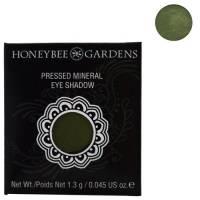 Honeybee Gardens - Honeybee Gardens Pressed Powder Eye Shadow - Conspiracy
