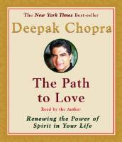 Books - Personal Development - Books - The Path to Love - Deepak Chopra