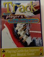 Toys - Motivational Cards - Pro-Zone Cards - Pro-Zone Cards Track