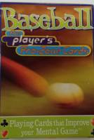 Toys - Motivational Cards - Pro-Zone Cards - Pro-Zone Cards Baseball