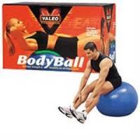 Valeo - Valeo Body Ball 65 cm
