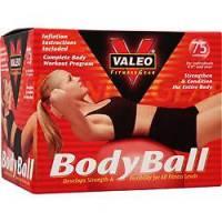 Valeo - Valeo Body Ball 75 cm