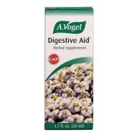 Herbs - A. Vogel - A. Vogel Digestive Aid 1.75 oz