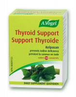 Herbs - A. Vogel - A. Vogel Thyroid Support