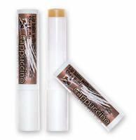 Mode de Vie - Mode de Vie Shea Butter Lip Balm - Cappuccino 0.15 oz