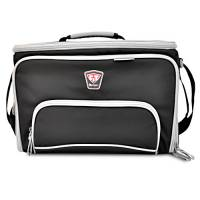 Fitness & Sports - Fitness Accessories - Fitmark - Fitmark The Large Meal Management Box - Black