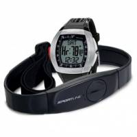 Sportline - Sportline Duo 1025 Heart Rate Monitor Mens
