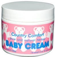 Baby Creme Regular