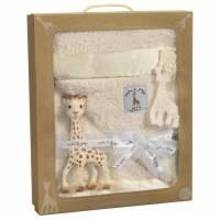 Baby - Gifts - Vulli - VulliPrestige Blanket