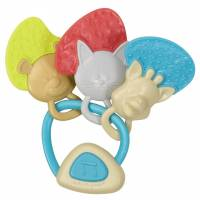 Baby - Baby & Toddler Toys - Vulli - VulliSophie's Friends Key Rattle